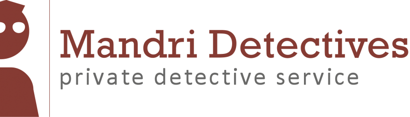 Mandri - Detectives privados en Madrid